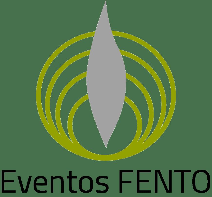 Eventos FENTO