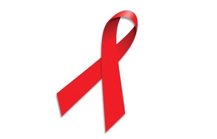 Día Mundial de la lucha contra el VIH/Sida 2020